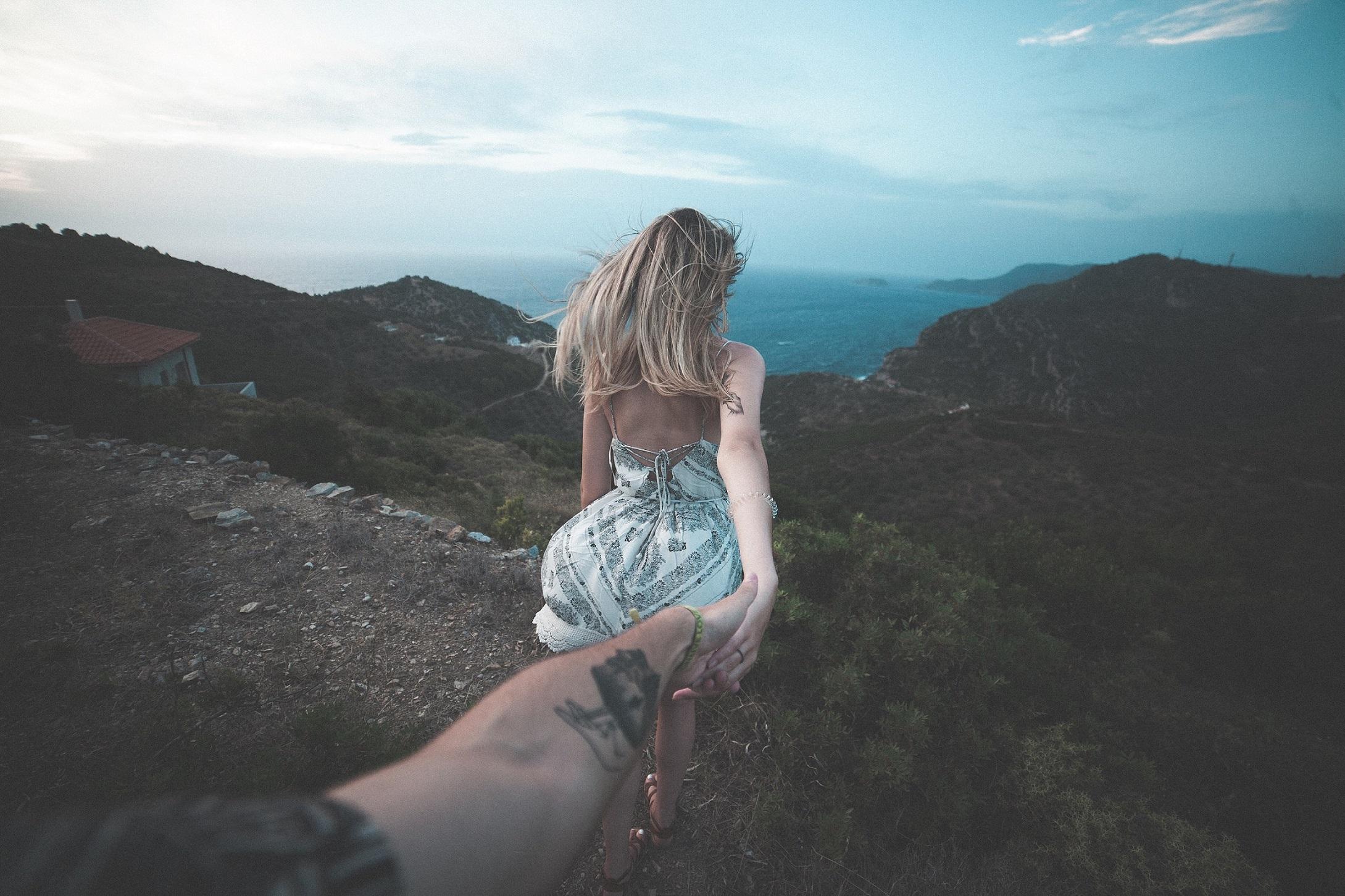 Venera u Strijelcu – ljubav na daljinu