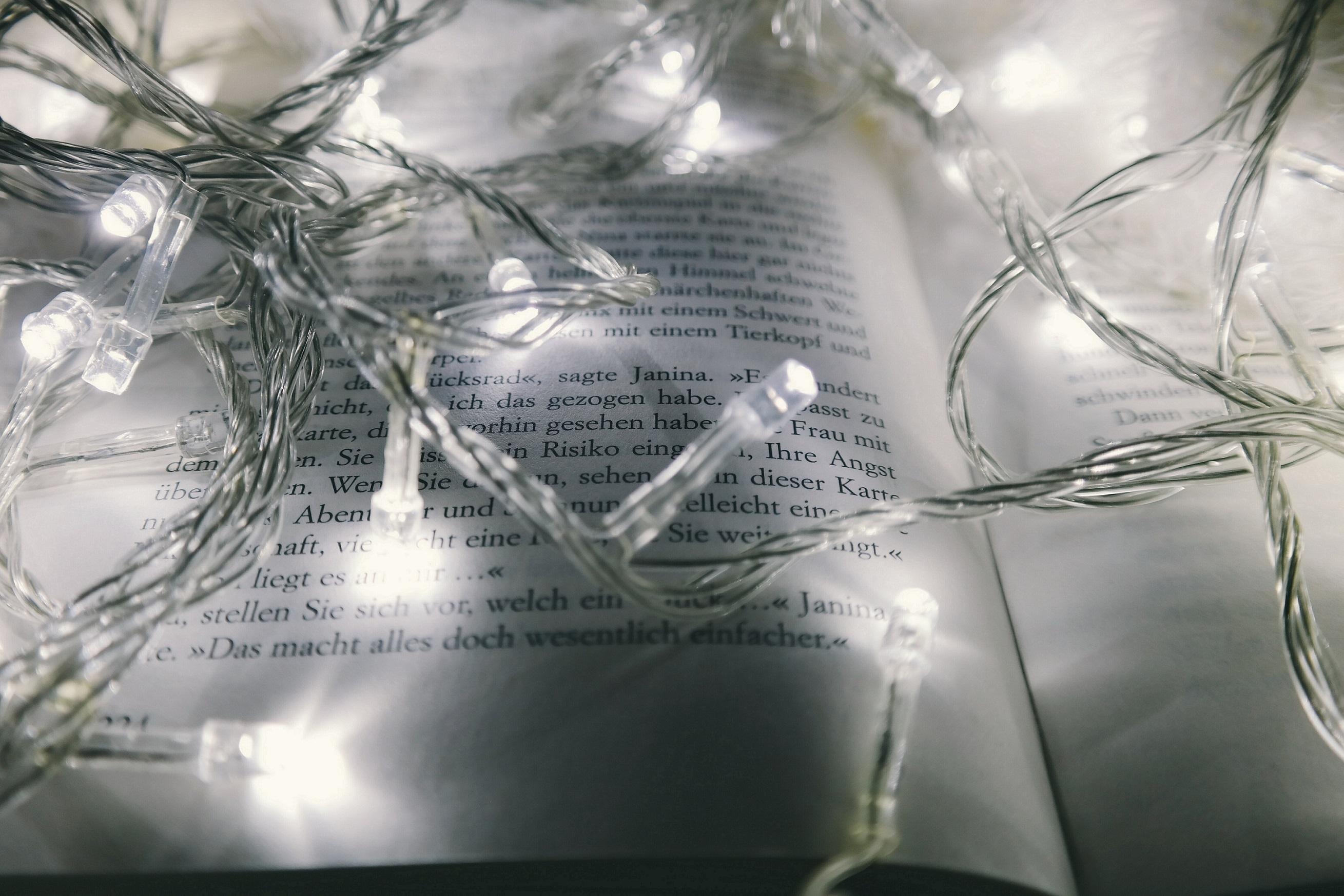 Merkur/Uran – riječi i misli koji razbuđuju
