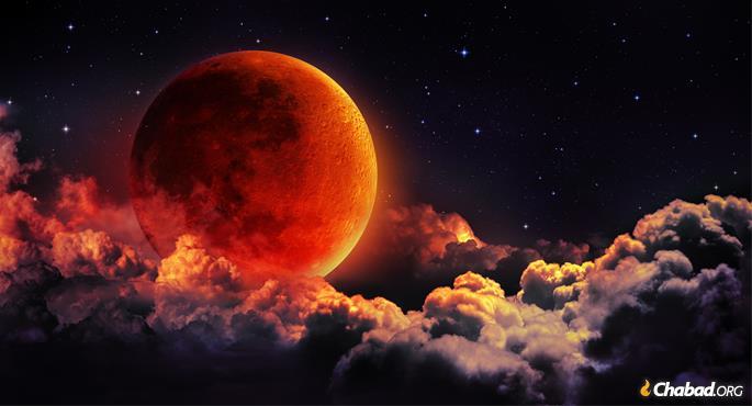 Pomrčina Mjeseca u Strijelcu – tanka je granica između ljubavi i mržnje
